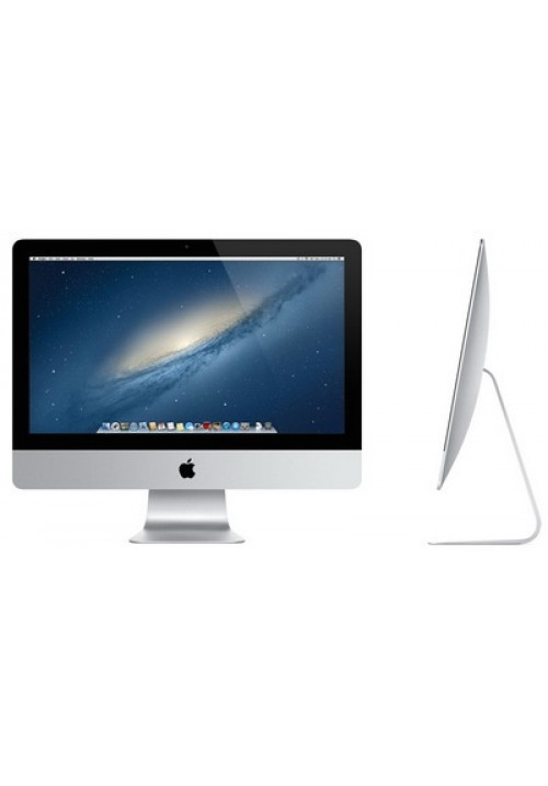 "Apple iMac 21.5"" 2.7GHz (i5/8GB/1TB) (ME086) (ΜΕ ΑΝΤΑΠΤΟΡΑ) EU"