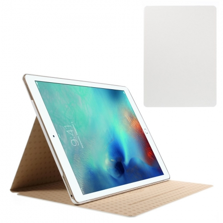 Θηκη για APPLE IPAD PRO 12.9&qu...