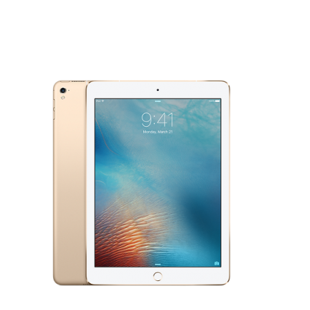 "APPLE IPAD PRO 9.7"" 256GB ..."