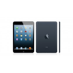Apple iPad 4 Retina Display Wi-Fi + Cellular 64GB BLACK EU