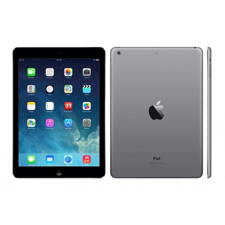 Apple iPad Air Wifi 64GB MD790 ...