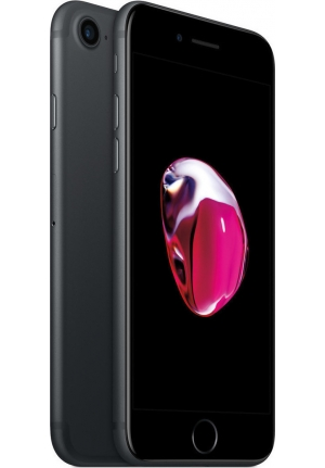 Apple IPhone 7 128GB BLACK EU
