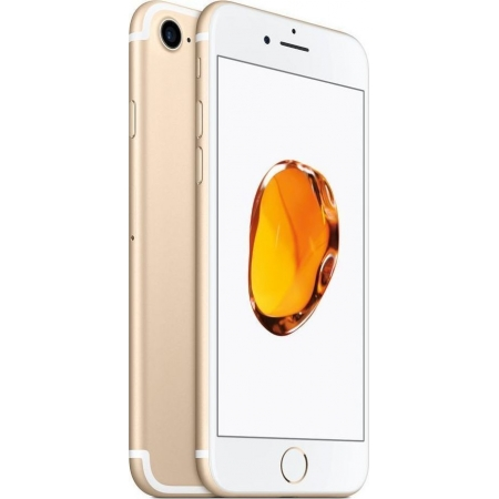 Apple IPhone 7 128GB GOLD (ΜΕ Α...