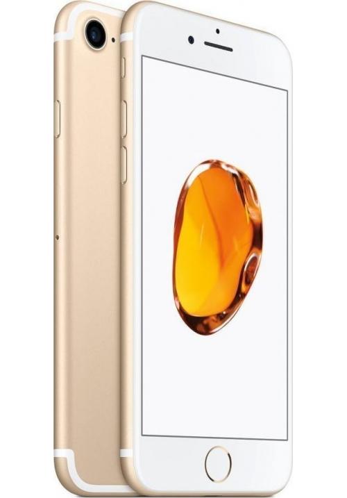 Apple IPhone 7 128GB GOLD EU
