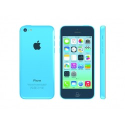 Apple Iphone 5C 16GB 3PIN BLUE EU