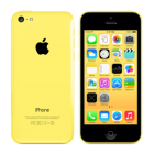 Apple Iphone 5C 8GB 3pin YELLOW EU