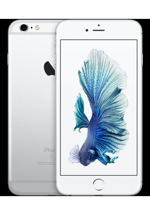 Apple IPhone 6S Plus 16GB SILVER WHITE EU
