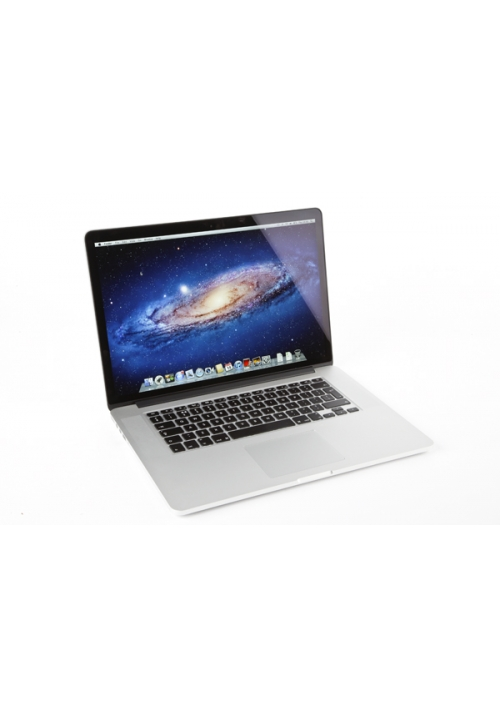"Apple MacBook Pro 13.3"" 2.7GHz Dual-core i5 128GB (MF839) (ΜΕ ΑΝΤΑΠΤΟΡΑ) EU"