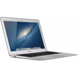 Apple MacBook Air 11-inch dual-core i5 1.3GHz 256GB (MD712) 3pin EU