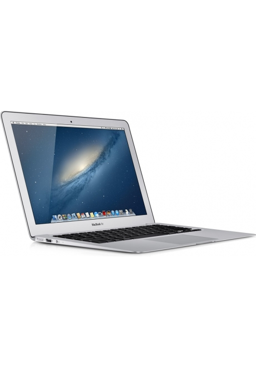 Apple MacBook Air 13-inch core i5 1.6GHz 128GB (MMGF2) (ΜΕ ΑΝΤΑΠΤΟΡΑ) EU
