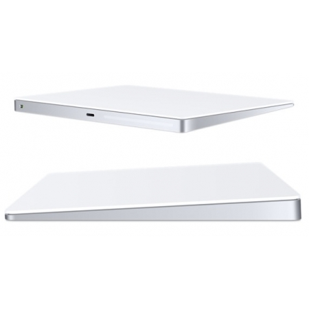 APPLE MAGIC TRACKPAD 2 MJ2R2ZM/...