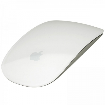 APPLE MAGIC MOUSE WIRELESS MB82...