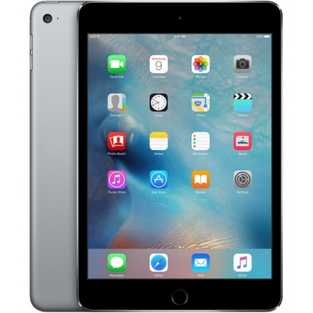 APPLE IPAD MINI 4 128GB WIFI SP...
