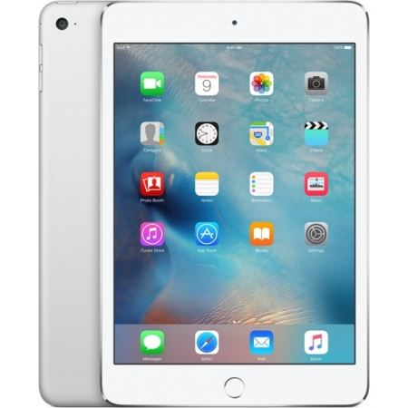 APPLE IPAD MINI 4 128GB WIFI AN...