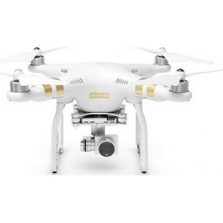 DRONE DJI PHANTOM 3 4K EU