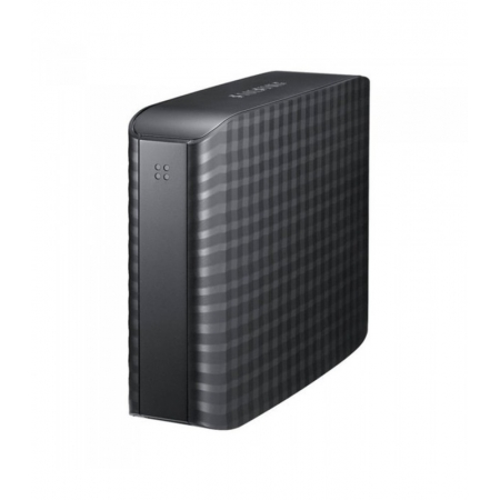 """MAXTOR D3 4TB 3,5"""" USB 3.0..."""
