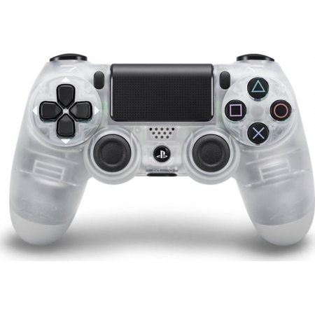 Sony DualShock 4 Controller CRY...