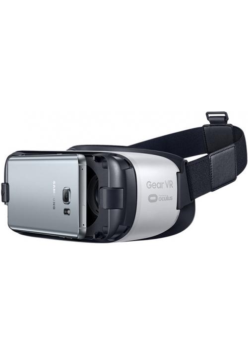 SAMSUNG GEAR VR R322 WHITE EU
