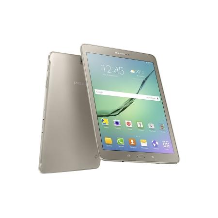 SAMSUNG T813 2016 TAB S2 32GB 9...