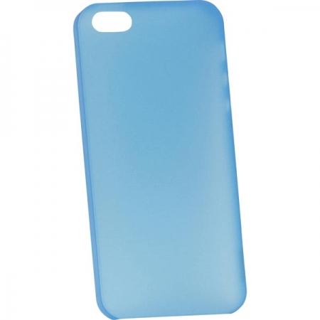 Θήκη για Apple Iphone 5/5s Plas...