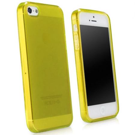 Θήκη για Apple Iphone 5/5s Tpu ...