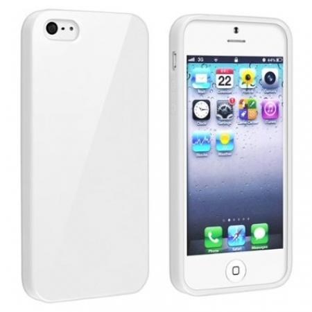 Θήκη για Apple Iphone 5/5s TPU ...