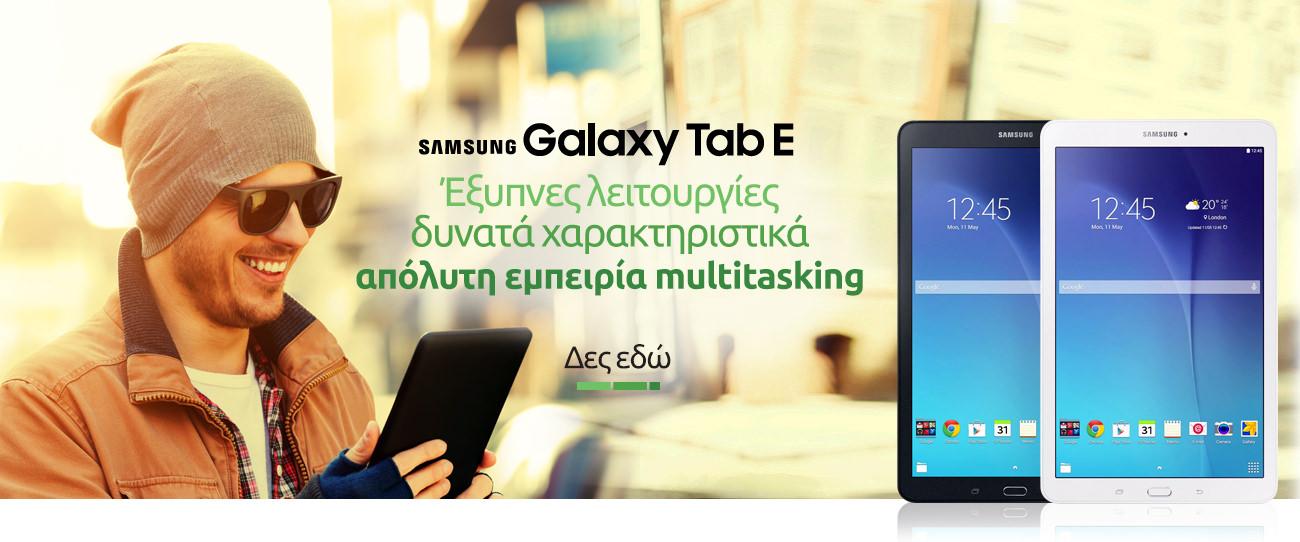 samsung tablet galaxy