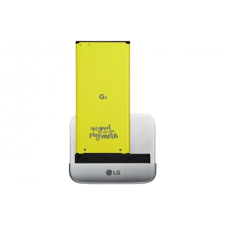 LG G5 Cam Plus