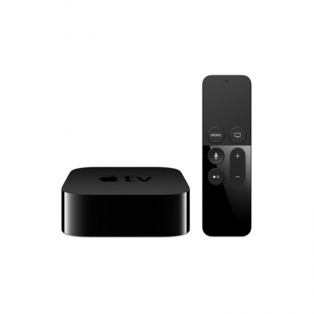 APPLE TV 64GB (MLNC2) 3pin EU