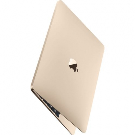 Apple MacBook 12-inch core M3 1...