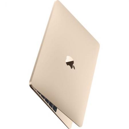 Apple MacBook 12-inch core M3 1...