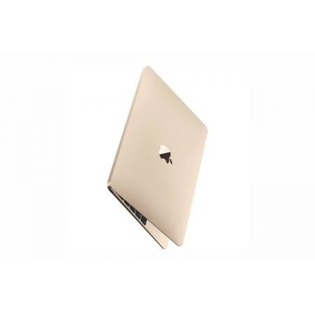 Apple MacBook 12-inch core M5 1...