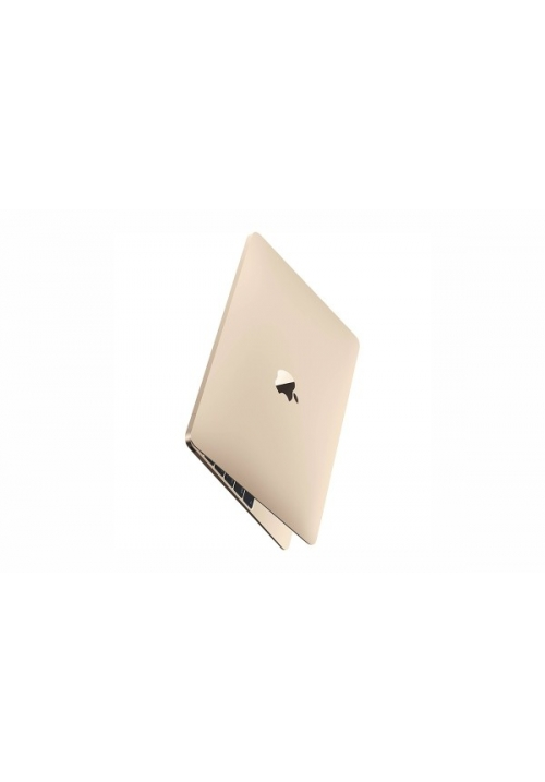 Apple MacBook 12-inch core M5 1.2GHz 512GB (MLHF2) GOLD (ΜΕ ΑΝΤΑΠΤΟΡΑ) EU