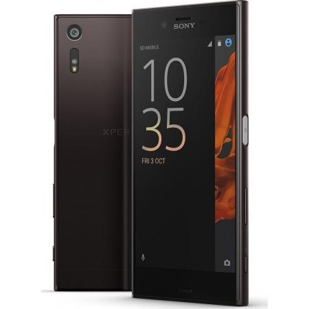 SONY XPERIA XZ F8331 32GB 4G BL...