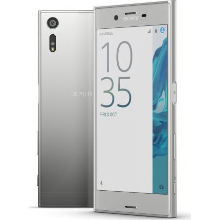 SONY XPERIA XZ F8331 32GB 4G PL...