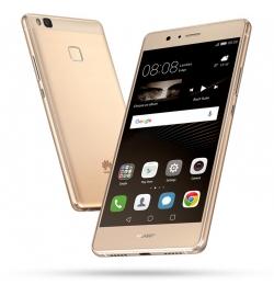 HUAWEI P9 Lite 16GB 3GB RAM DUAL GOLD EU