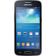 SAMSUNG SM-G386F GALAXY CORE 4G BLACK
