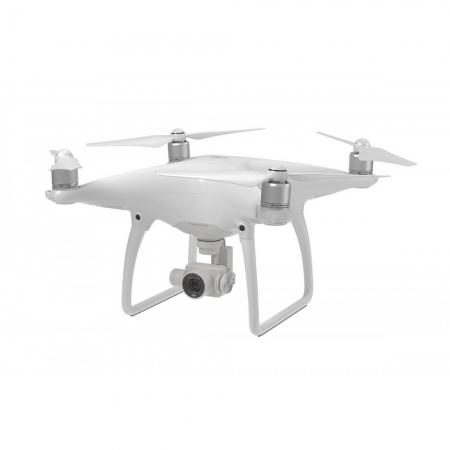 DRONE DJI PHANTOM 4 EU (OPEN BO...