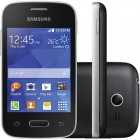 Samsung Galaxy Pocket 2 G110H BLACK EU