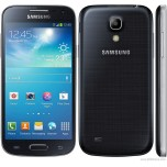 Samsung I9195 Galaxy S4 mini LTE Black EU