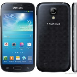 Samsung I9195 Galaxy S4 mini LTE Black