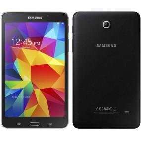 SAMSUNG T230 GALAXY TAB 4 7.0 8GB BLACK EU