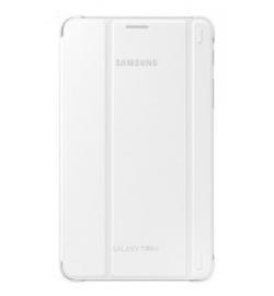 """Θήκη για Samsung Tab A 2016 7"""" Book Cover WHITE"""