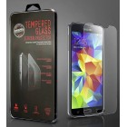 Tempered Glass Screen Protector for G3