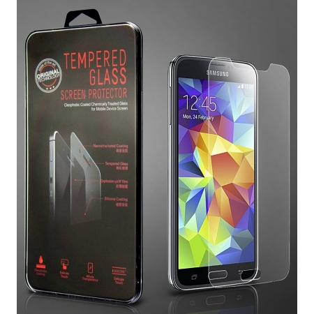 Tempered Glass for Apple iPad 2...