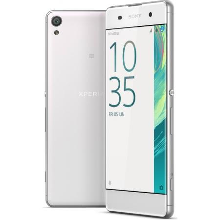 SONY XPERIA XA F3111 16GB LTE W...